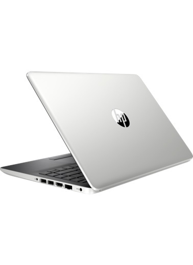 HP 14-CF1014NT 6NE96EA i5-8265U 8GB 256GB SSD 14 FreeDOS Renkli